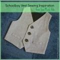 schoolboy vest inspiration small