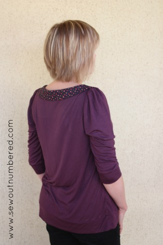 parisian top back