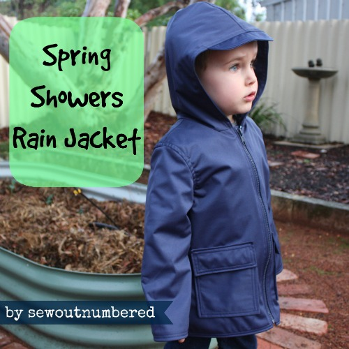 spring showers rain jacket 1