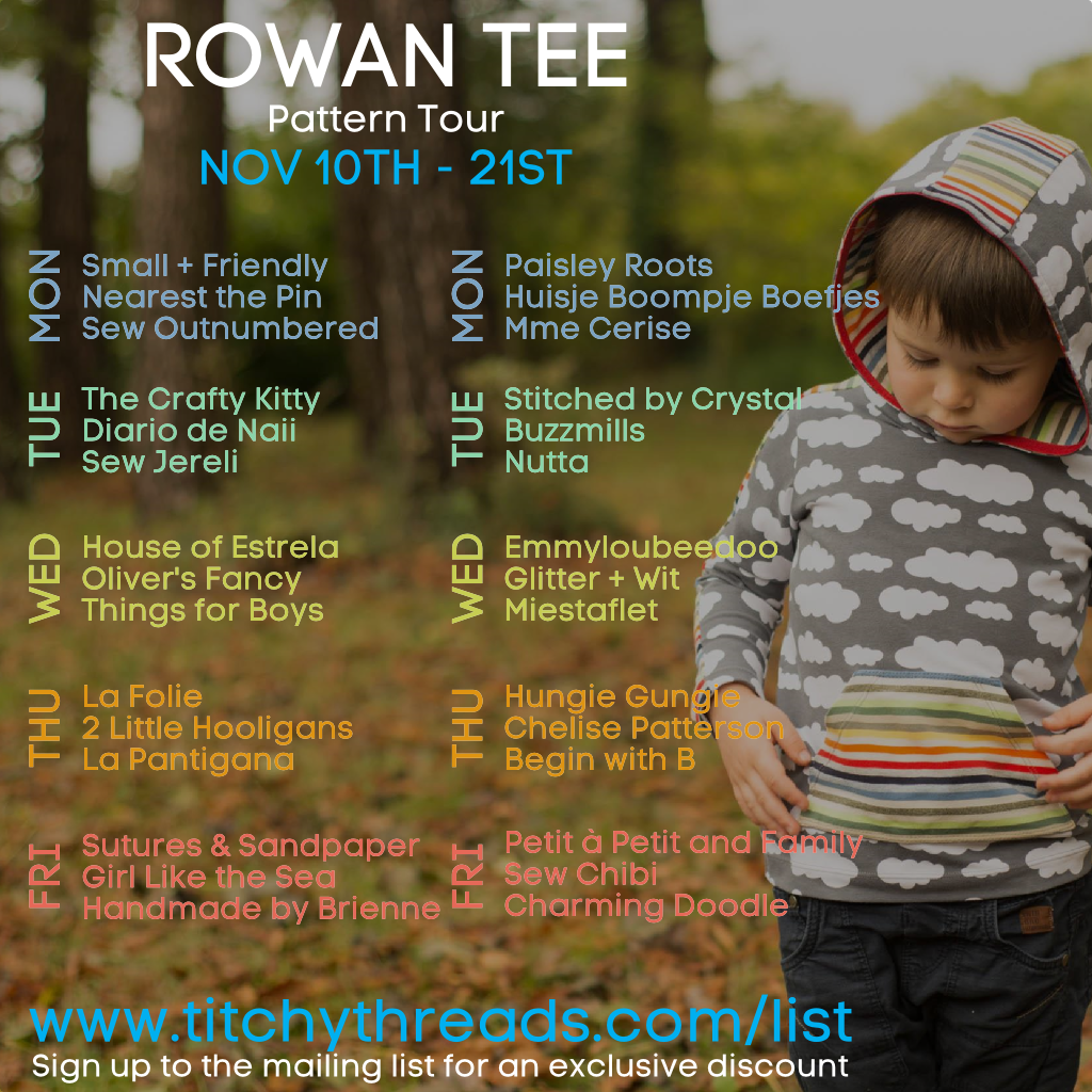 Rowan Tee Pattern Tour (2)