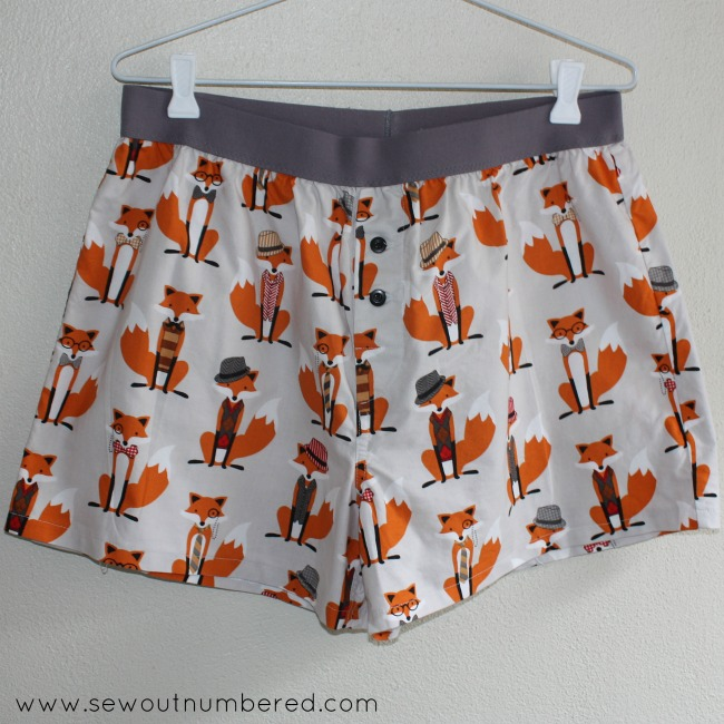 fox boxers front 2