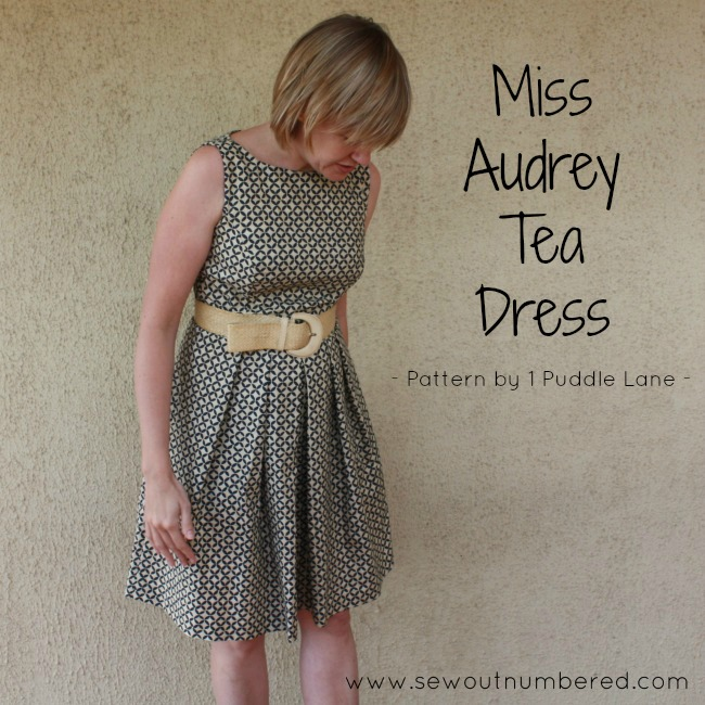 miss audrey dress front cover large