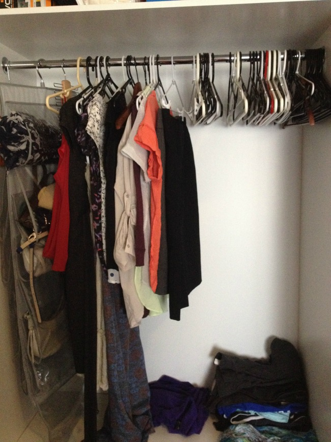 wardrobe post cull