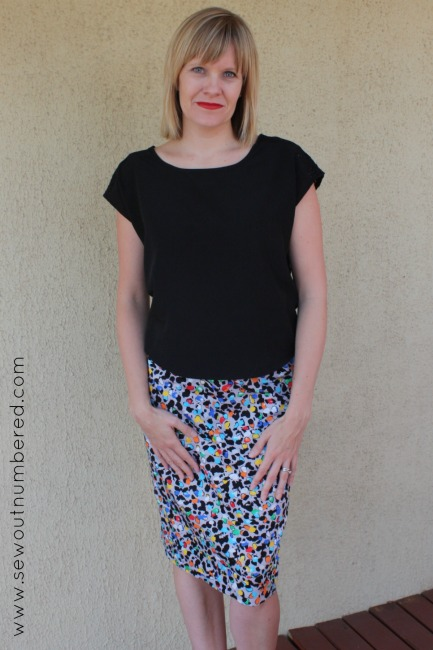 betsy skirt front 2