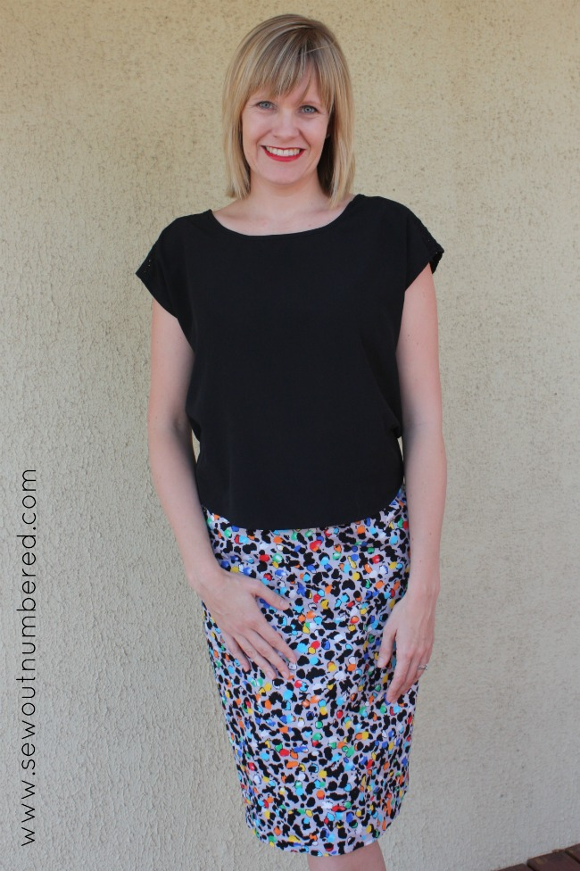 betsy skirt front 3