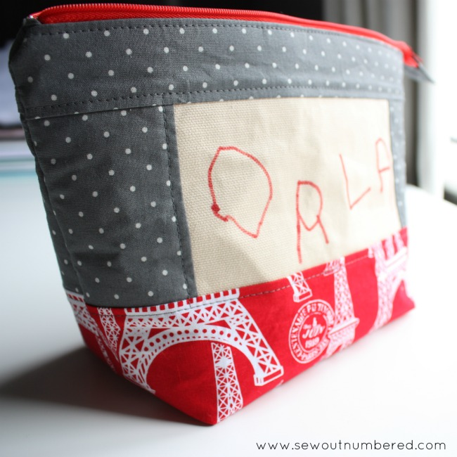 teacher pouches 3