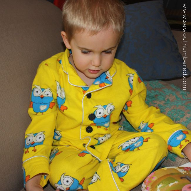 hoot pajamas full sitting
